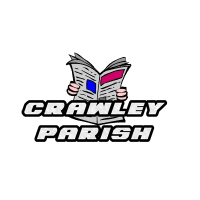 Crawley Parish